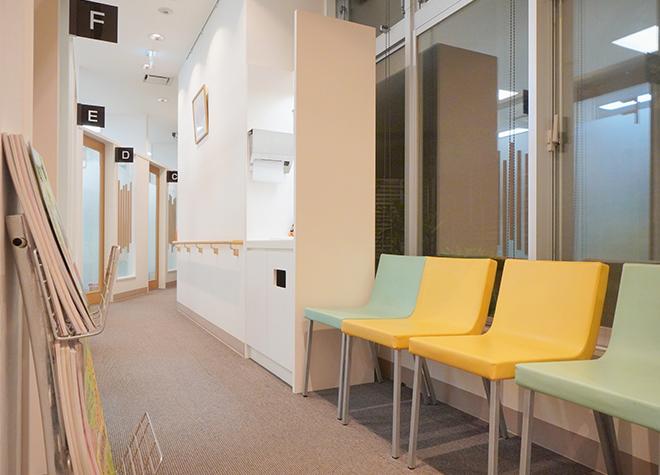 定村歯科医院の画像