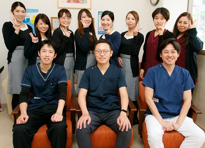 親知らずが痛む方へ!大阪市城東区の歯医者さん、おすすめポイント紹介|口腔外科BOOK