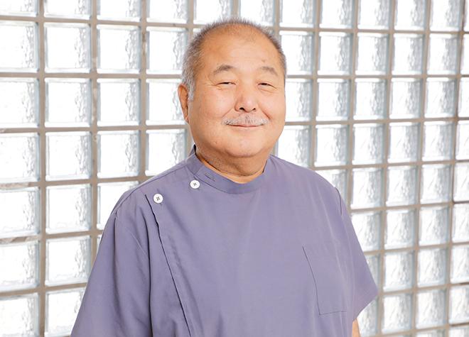 高橋 賢太郎
