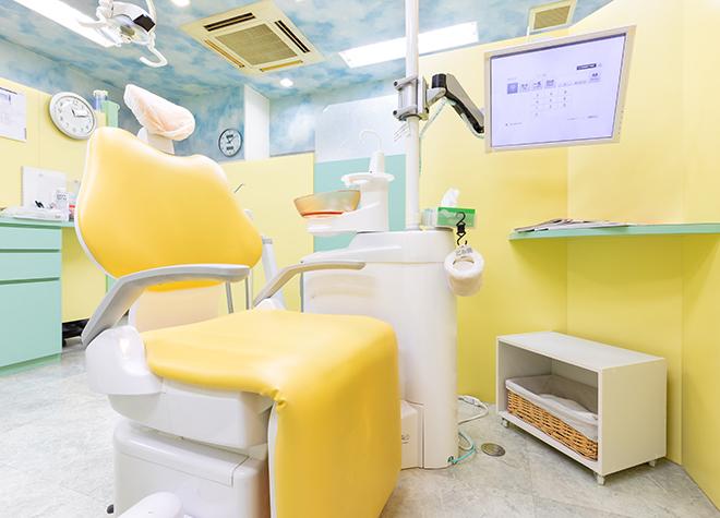 【大阪市生野区の歯医者5院】おすすめポイントを掲載中|口腔外科BOOK