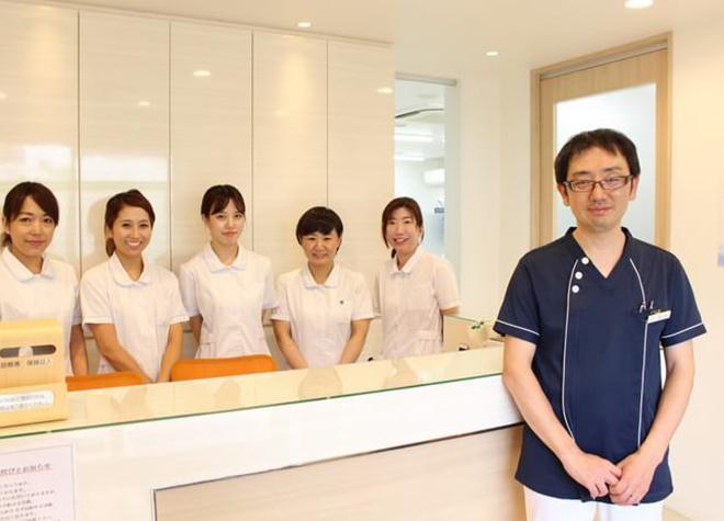 大阪市鶴見区の歯医者さん探してる?8院のおすすめポイント