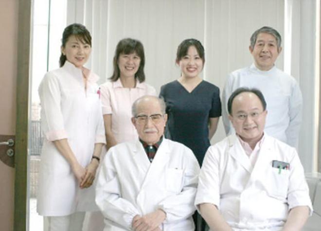 橘田歯科医院の画像