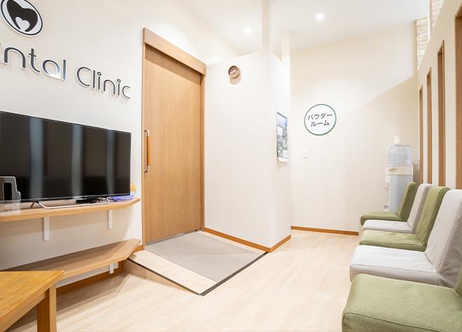 NORI Dental Clinicの画像