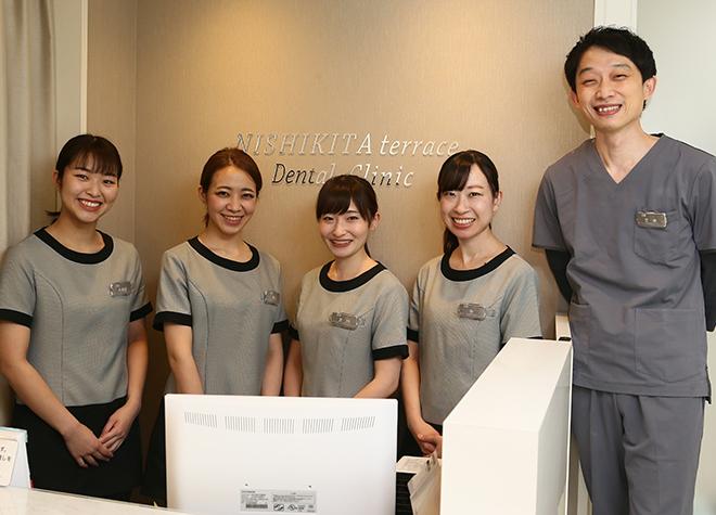 【2021年】西宮北口駅おすすめ歯医者11院!写真多数