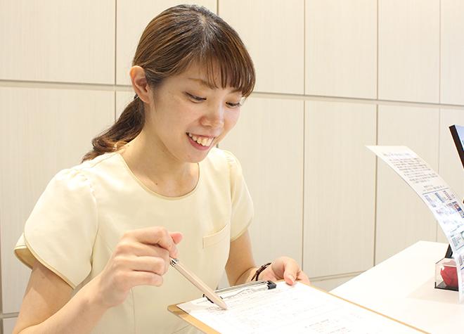 高田歯科口腔外科医院のスライダー画像1