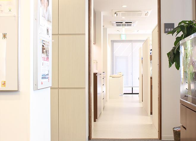 高田歯科口腔外科医院のスライダー画像2
