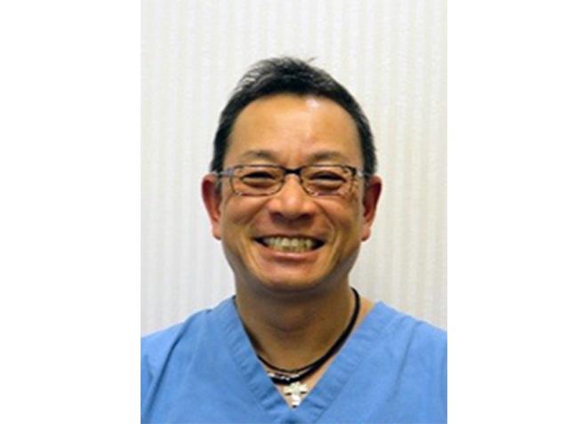 宇田川 宏孝