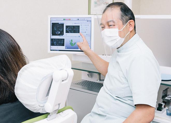 小手指駅の歯医者さん!おすすめポイントを掲載【9院】