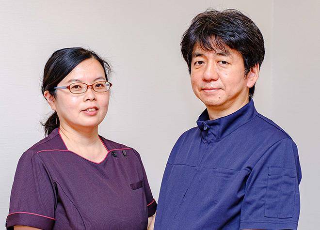 七隈駅 出口車 5分 中冨歯科クリニック写真1