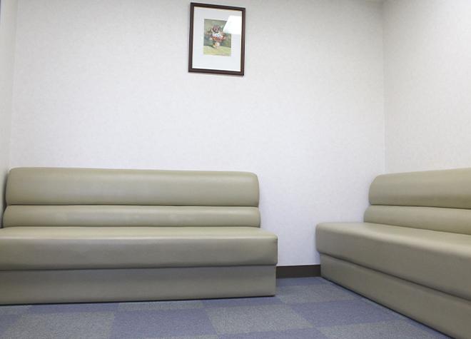 泉谷歯科医院の画像