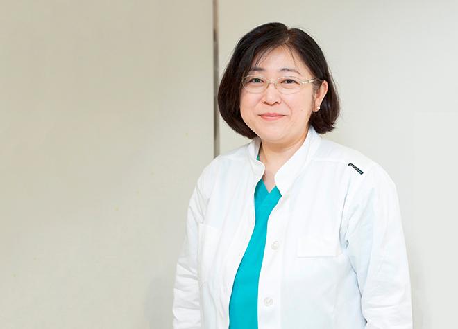 姜 フランチェスカ静姫