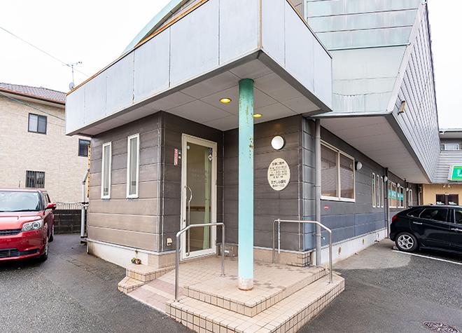舞松原駅 出口徒歩 10分 えがしら歯科医院(福岡市東区青葉)写真7