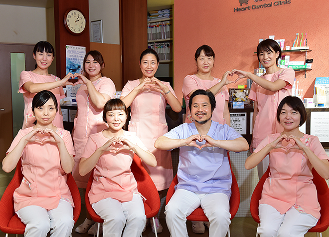 【大分市編】日曜診療できる歯医者さん4院!おすすめポイントも掲載|口腔外科BOOK