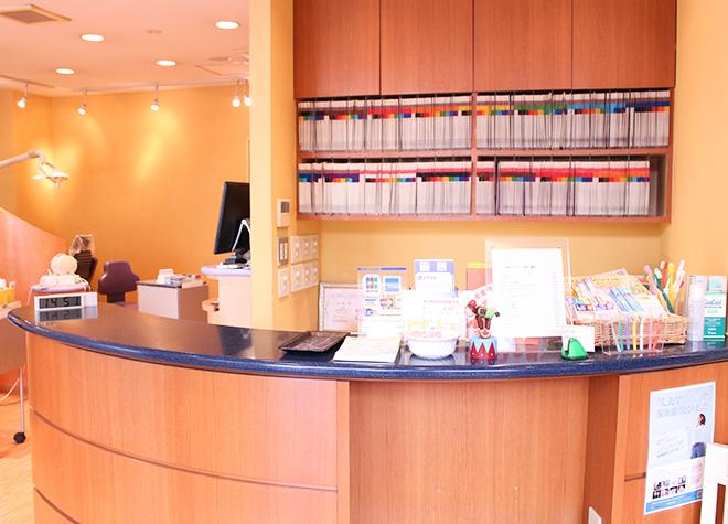宮下歯科室の画像