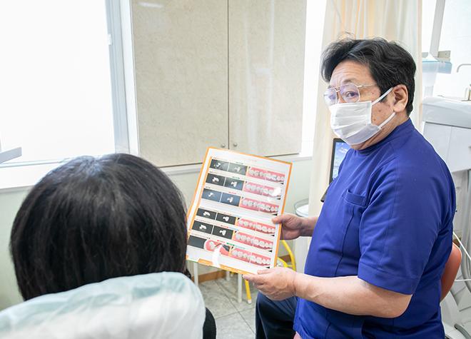 結局どう選べばいい?名古屋市熱田区の歯医者5院おすすめポイント