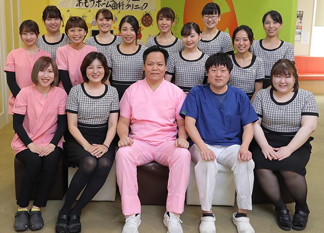 インプラントを考えてる方へ!寝屋川市の歯医者さん、おすすめポイント紹介|口腔外科BOOK