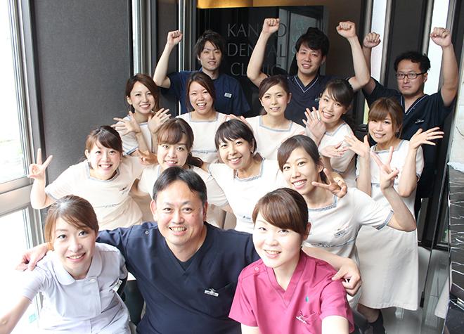 ≪予約可≫深江橋駅の歯医者4院!おすすめポイント掲載