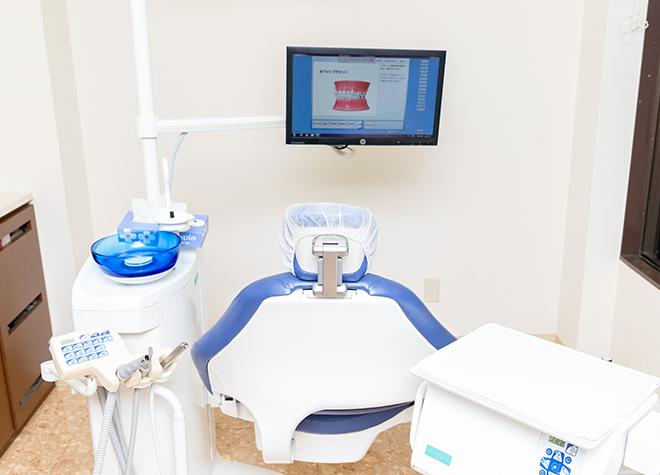 【2021年版】久留米市の歯医者さん12院おすすめポイント紹介