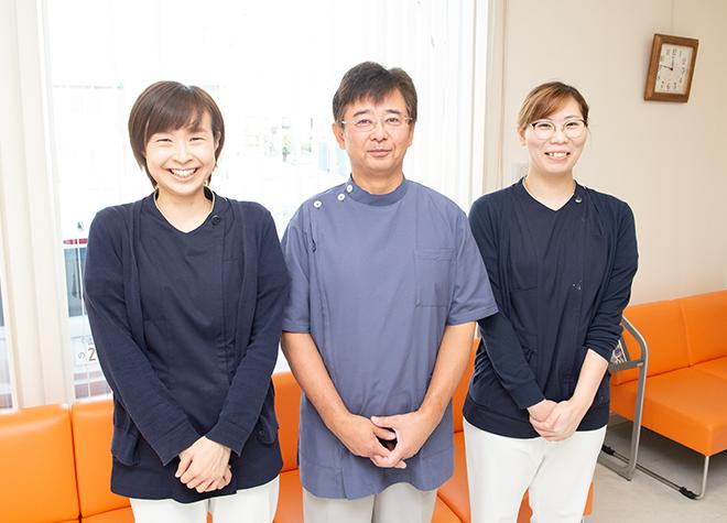 歯医者選びで悩んでる?函館市の歯医者6院、おすすめポイントも紹介