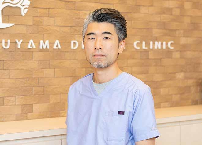 池田駅(大阪府) 出口車 4分 くすやま歯科クリニックの写真7