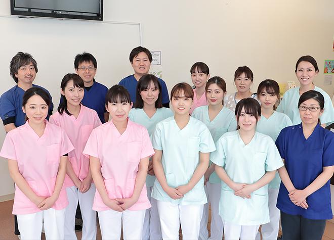 ≪予約可≫北小金駅の歯医者3院!おすすめポイント掲載
