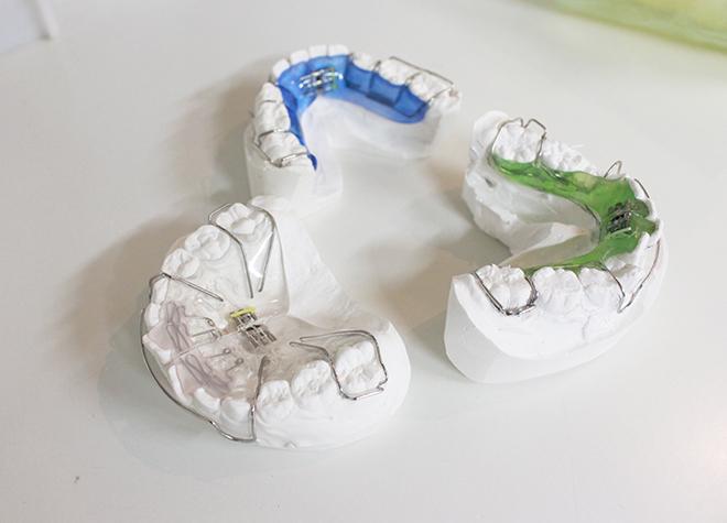 おおつデンタルクリニック歯科・矯正歯科