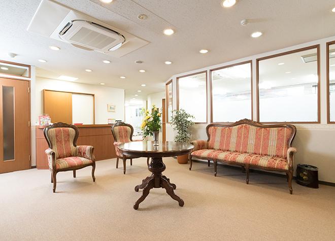 【18院】仙台市の歯医者さん探し!おすすめポイントや特徴も紹介