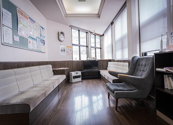 長崎駅(長崎県) 出口車 16分 手塚歯科医院写真4
