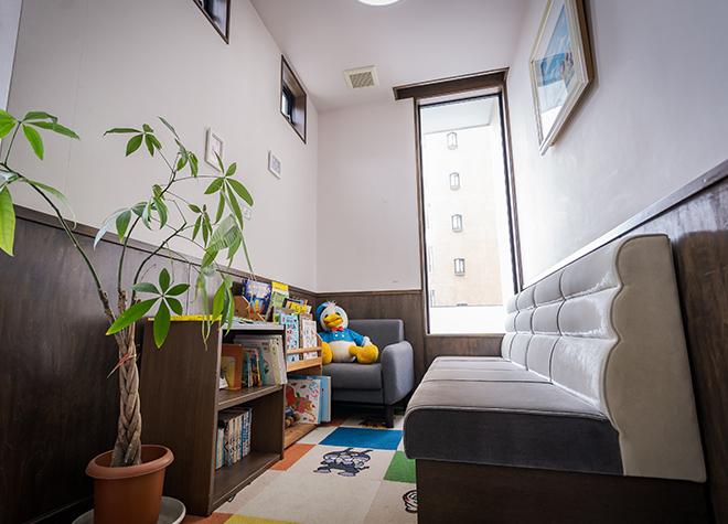 長崎駅(長崎県) 出口車 16分 手塚歯科医院写真5