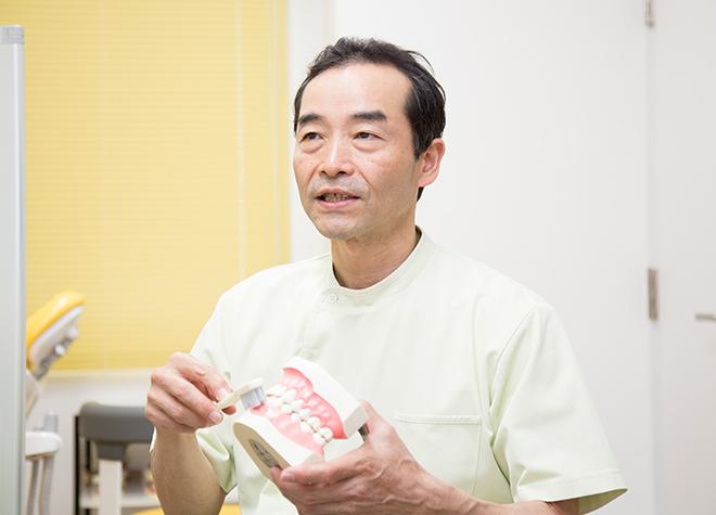 浜松駅 出口徒歩 10分 KAN歯列矯正クリニック写真1