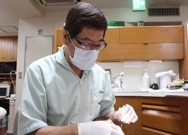 インプラントを考えてる方へ!横浜市青葉区の歯医者さん、おすすめポイント紹介|口腔外科BOOK