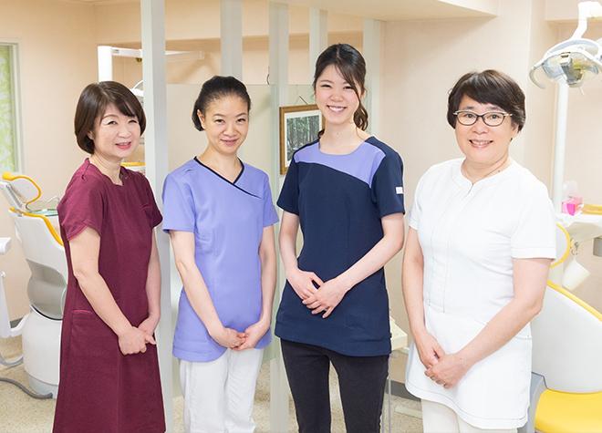 品川駅で歯医者をお探しの方へ!おすすめポイントを掲載
