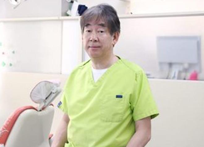 向ヶ丘遊園駅 北口徒歩 2分 飯島歯科医院の写真7
