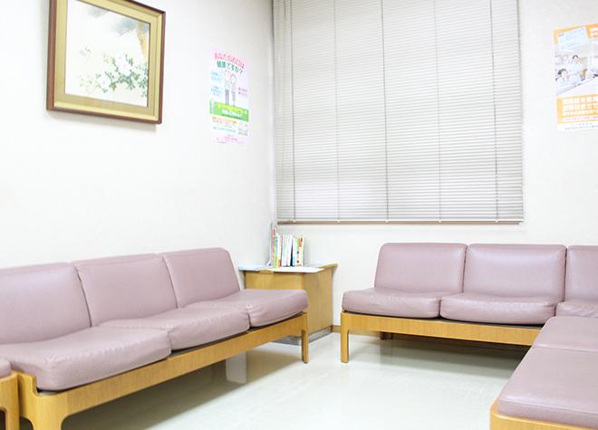 宮田歯科クリニックのスライダー画像1