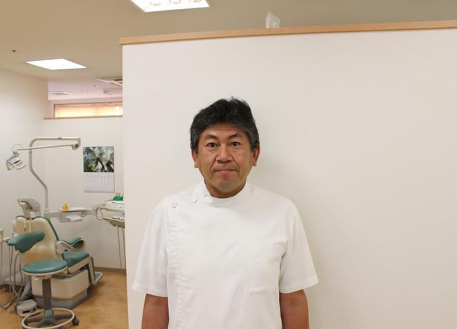 橋本駅(神奈川県) 北口徒歩1分 いとう歯科クリニック写真1