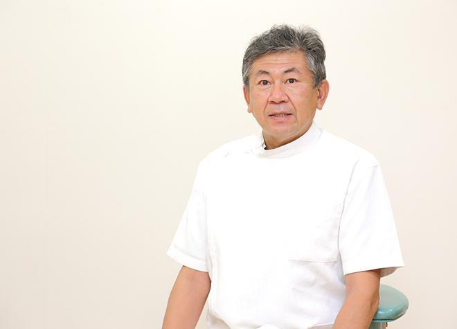 伊藤 孝介