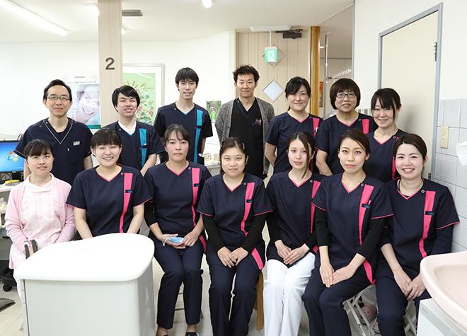 広島市安佐北区にある歯医者さん7院!おすすめポイントを紹介