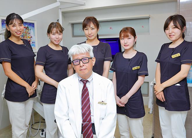 【2021年】浅草橋駅おすすめ歯医者6院!写真多数
