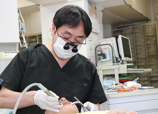 伊藤歯科クリニックの画像