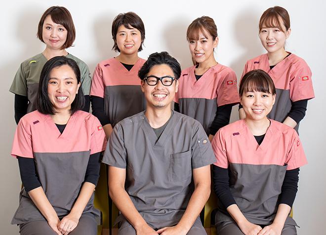 【予約可】蛍池駅の歯医者5院!おすすめポイント掲載