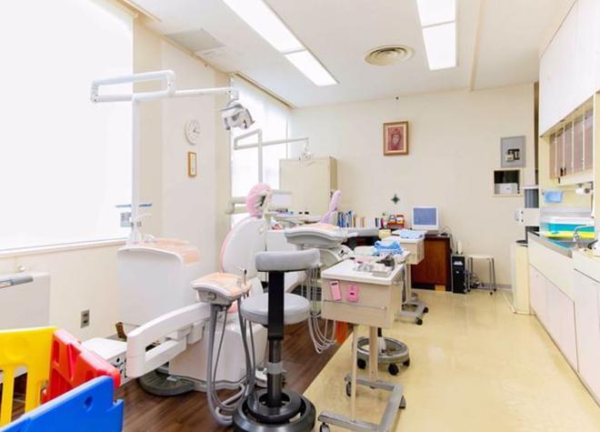 川崎歯科医院