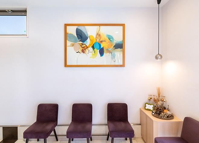 医療法人社団 EVIDENS ぶばい歯科クリニック