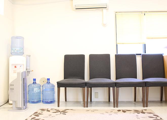 昭島駅 南口徒歩1分 ささき歯科クリニック写真7