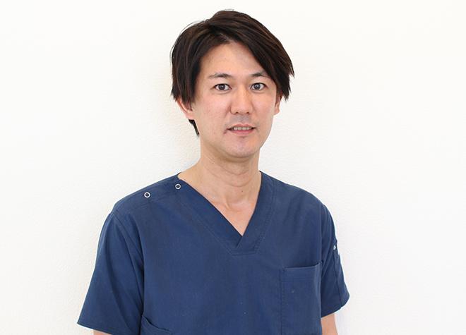 ささき歯科クリニック 歯科医師