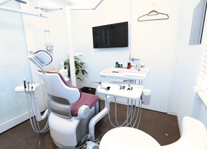 ひかり歯科クリニックの画像