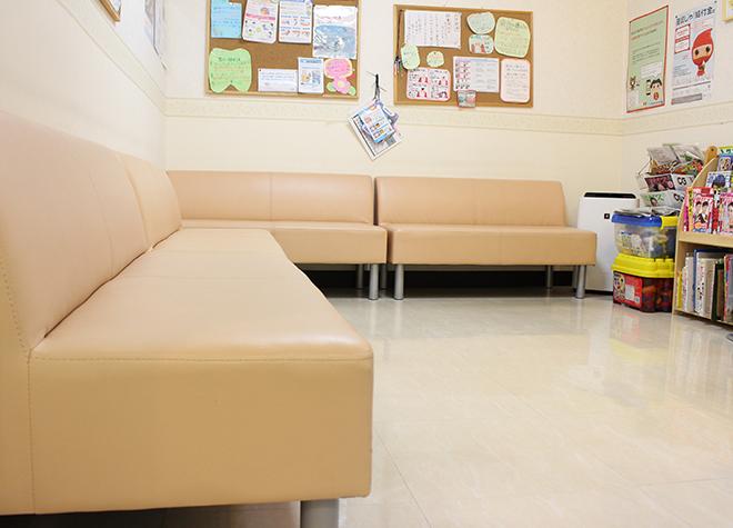 竹本歯科医院について