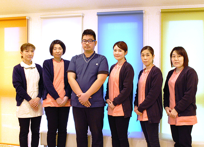 吉野川市の歯医者さん!おすすめポイントを掲載【2院】
