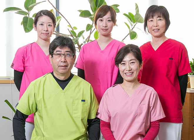 玉名市の歯医者さん!おすすめポイントを掲載【4院】