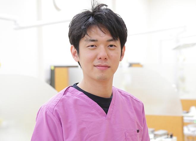 長井 智義