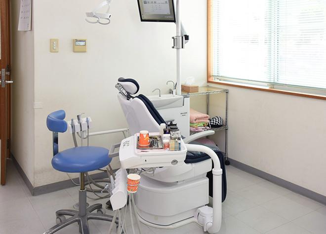 歯ーサーデンタルクリニック